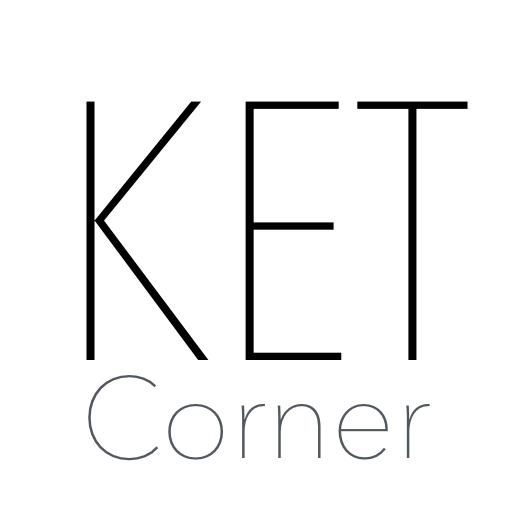 KET Corner