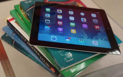 لماذا التكنولوجيا في التعليم؟